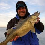 How Do I Rig Tip-Ups for Walleyes