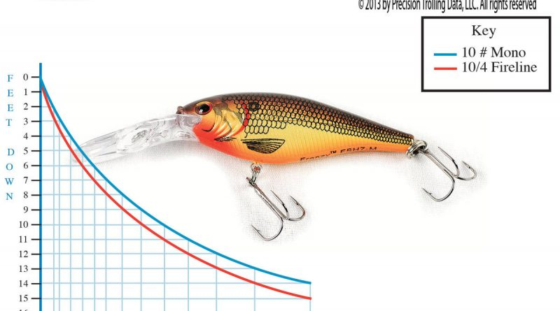 berkley-flicker-shad-7-1 copy.jpg