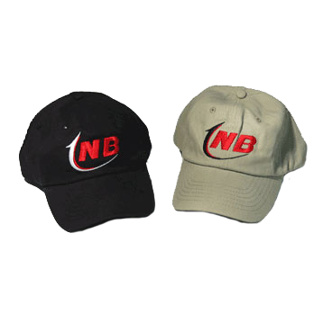 velcro_hats_web