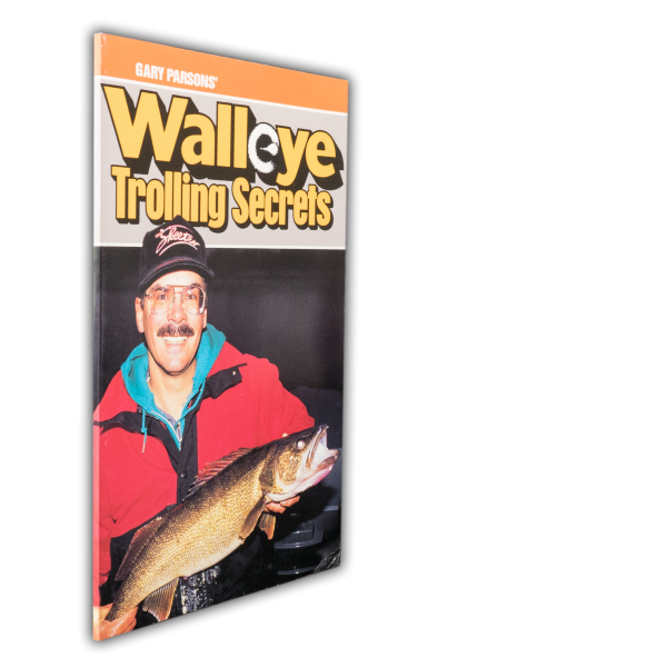 walleyetrollingsecrets