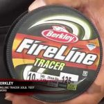 Fishing Tip – The Advantages of Berkley FireLine S11E05