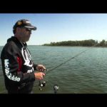 Fishing Tip – MotorGuide Heading Lock and Anchor Mode S12E02