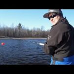 Fishing Tip – Musky Fishing with your Lowrance Unit S12E07