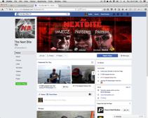 Latest TNB Facebook Feed