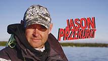 Bio- Jason Przekurat