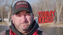 Bio-Tommy Kemos